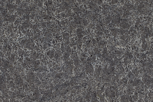 Caesarstone 6003 Coastal Grey Classico Collection