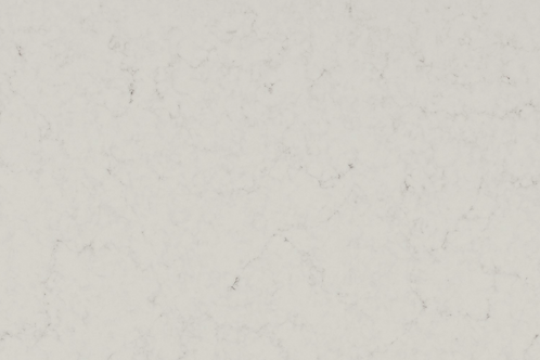 Caesarstone 5000 London Grey Supernatural Collection