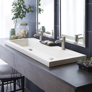 strikingly-design-trough-bathroom-sink-lowes-sinks-with-two-faucets-extraordinary-ideas-dimensions-uk-three-one-faucet-canada-undermount-kohler-home-depot-and-vanity-1.jpg