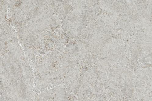 Caesarstone 6131 Bianco Drift Supernatural Collection