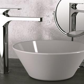 CLASS-LINE-Miscelatore-XL-per-lavabo-Remer-Rubinetterie-159281-rel9ee66006.jpg