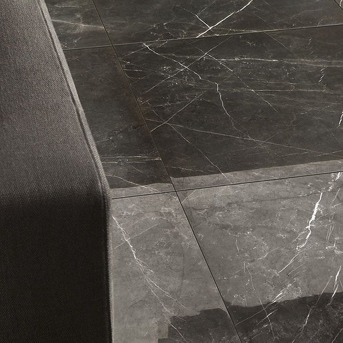 "Ceragres Anima 12""x24"" Polished Porcelain Tile"