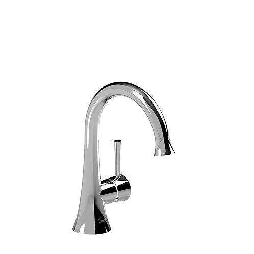 Riobel Edge ED701C Water Filter Dispenser Faucet Chrome