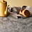 Thumbnail: Caesarstone 6313 Turbine Grey Supernatural Collection