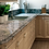 Thumbnail: Caesarstone 6611 Himalayan Moon Classico Collection