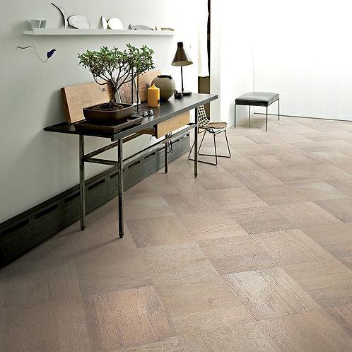 """Ceragres Wood2 24""""x24"""" Porcelain Tile"""