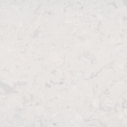 Cambria Weybourne Marble Collection