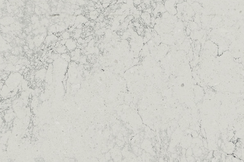 Caesarstone 5043 Montblanc Supernatural Collection
