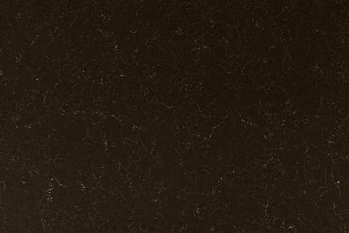 Caesarstone 5380 Emperadoro Supernatural Collection