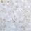Thumbnail: Ceragres Agate Hexagon Mosaic Tile