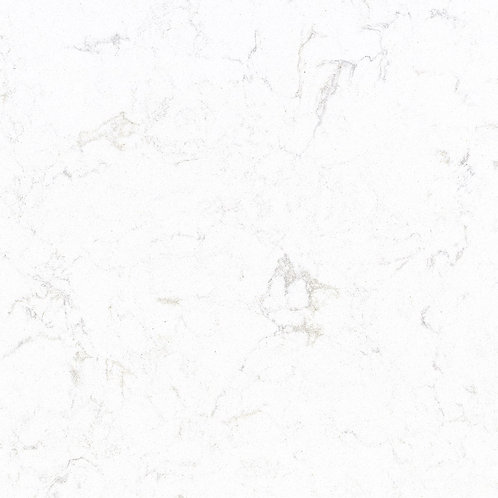 Cambria Torquay Marble Collection