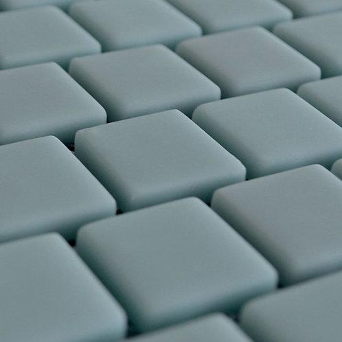 "Ceragres Pica 1""x1"" Mosaic Tile"