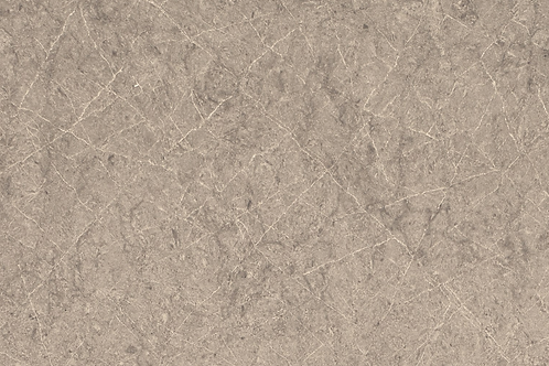 Caesarstone 5133 Symphony Grey Supernatural Collection
