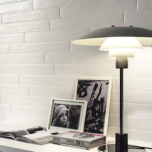 "Ceragres Brickwall 2.5""x20"" Wall Tile"