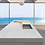 Thumbnail: Caesarstone 4130 Clamshell Classico Collection