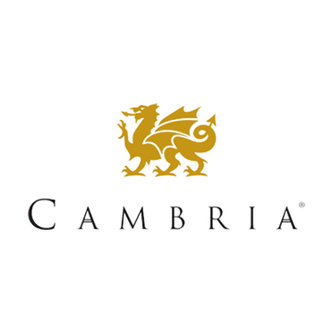 Cambria.png