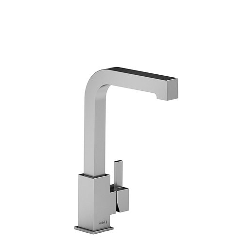 Riobel Mizo MZ601C Prep Sink Faucet Chrome