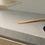 Thumbnail: Caesarstone 6131 Bianco Drift Supernatural Collection