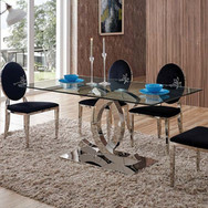 chanel-modern-table-with-black-chairs.jpg