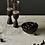 Thumbnail: Caesarstone 5043 Montblanc Supernatural Collection