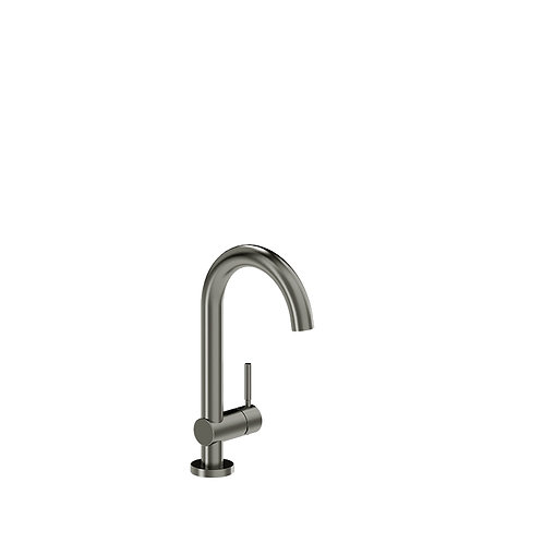 Riobel Azure AZ701SS Water Filter Dispenser Faucet Stainless Steel