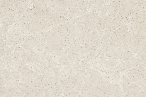 Caesarstone 5130 Cosmopolitan White Supernatural Collection