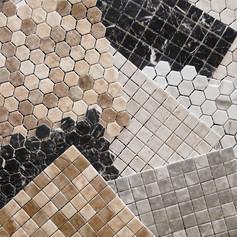 a-Eco-stones.jpg