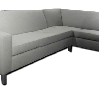 Mobilia Sectional.png