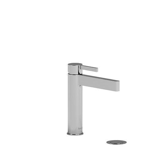Riobel Paradox PXS01 Single Hole Lavatory Faucet
