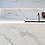 Thumbnail: Caesarstone 5031 Statuario Maximus Supernatural Collection