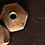 Thumbnail: Caesarstone 5380 Emperadoro Supernatural Collection