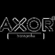 Axor.png