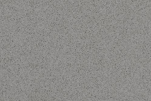 Caesarstone 3040 Cement Classico Collection