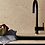 Thumbnail: Caesarstone 5212 Taj Royale Supernatural Collection