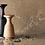 Thumbnail: Caesarstone 5104 Tuscan Dawn Supernatural Collection