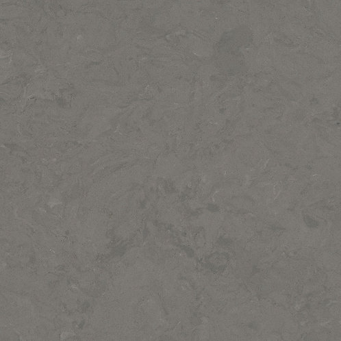 Cambria Carrick Marble Collection
