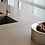 Thumbnail: Caesarstone 2003 Concrete Classico Collection