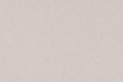 Caesarstone 6041 Nordic Loft Classico Collection