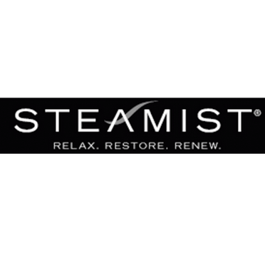 Steamist.png
