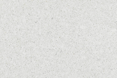 Caesarstone 3142 White Shimmer Classico Collection