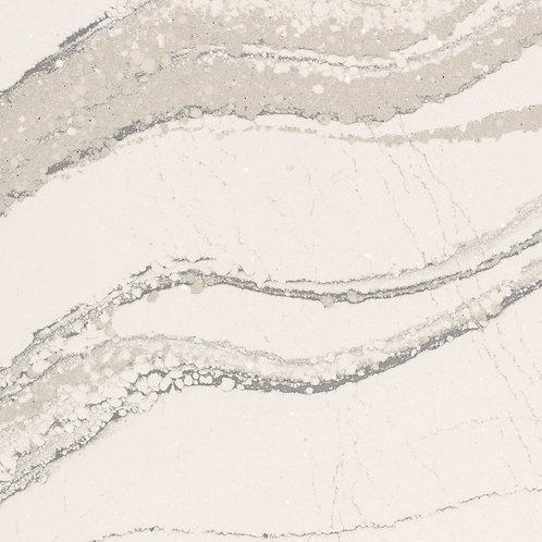 Cambria Brittanicca Marble Collection