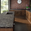 Thumbnail: Caesarstone 6003 Coastal Grey Classico Collection