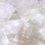 Thumbnail: Caesarstone 8141 White Quartz Concetto Collection