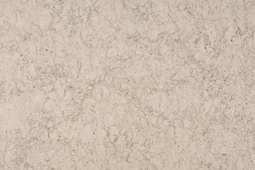 Caesarstone 6616 Cascata Classico Collection