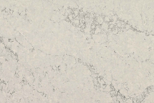 Caesarstone 5211 Noble Grey Supernatural Collection