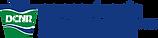 dcnr_logo.png