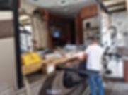 rohrman welded floor.jpg