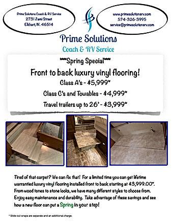 spring flooring special.jpg