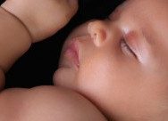 home-birth1-207x136.jpg