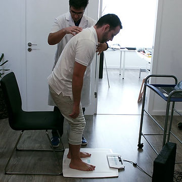 physiosensing-neurorehabilitation-sensing-future.jpg